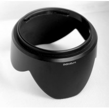 52 мм-Panasonic бленда объектива для G VARIO 14-42 мм F1:3.5-5.6 объектив OIS H-FS014042