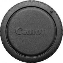 Заглушка (крышка) зеркальной камеры CANON