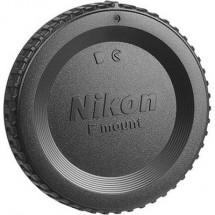 Заглушка (крышка) зеркальной камеры NIKON