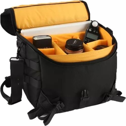 Smartum Angle 100 сумка для фототехники, 25х16х20