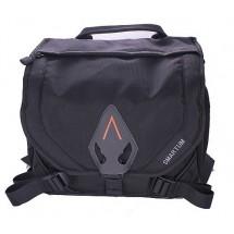 Smartum Angle 300 сумка для фототехники,  38х16х28