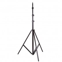 Fotokvant LS-3000 стойка легкая 3 м