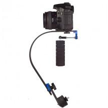 Golle Mini стедикам для камер весом до 800 г экшн-камер GoPro и смартфонов