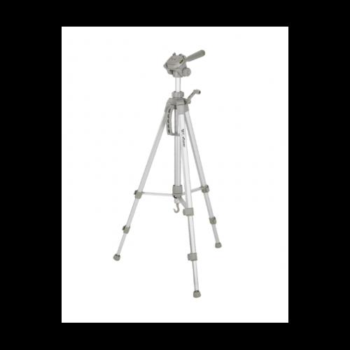 Weifeng WT-3560 штатив с несъемной видеоголовой максимальной высотой 167 см