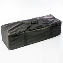 Fotokvant BST-86 сумка для студийного оборудования
