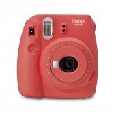 INSTAX * Фотокамеры для моментальной печати / аксессуары к ним