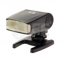 Falcon Eyes S-Flash 200 TTL-S вспышка накамерная для Sony