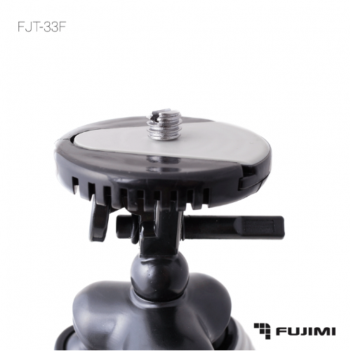 Штатив Fujimi FJT-33F