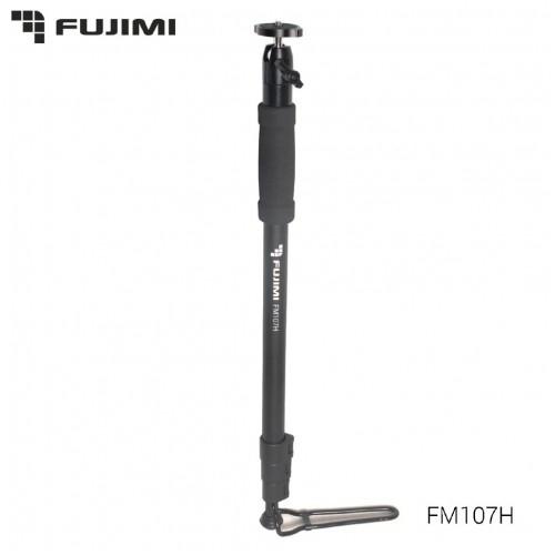 монопод Fujimi FM107H
