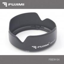 Fujimi FBEW-54 Бленда для объектива CANON EF-M 18-55mm f/3.5-5.6 IS STM