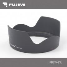 Fujimi FBEW-83L Бленда для объектива CANON EF 24-70mm f/4L IS USM