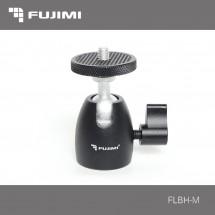 Шаровая голова для штатива Fujimi FLBH-M