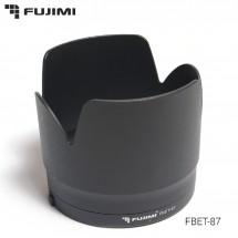 Fujimi FBET-87 Бленда для Canon EF 70-200mm f/2.8L IS II USM