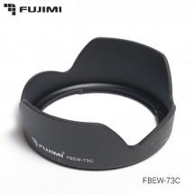 Fujimi FBEW-73C Бленда для Canon EF-S 10-18mm f/4.5-5.6 IS STM