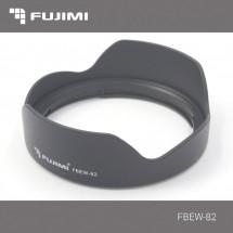 Fujimi FBEW-82 Бленда для объектива CANON EF 16-35mm f/4L IS USM