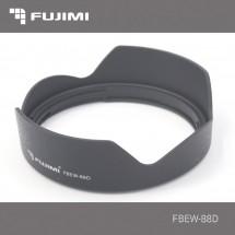 Fujimi FBEW-88D Бленда для объектива CANON EF 16-35mm f/2.8L III USM