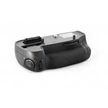 Батарейная ручка для Nikon D7100   MB-D15