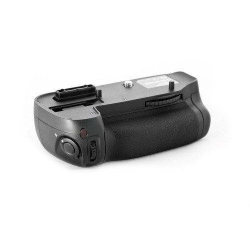 Батарейная ручка для Nikon D7100 | MB-D15