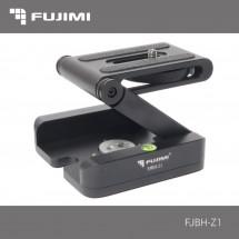 Голова для штатива Fujimi FJBH-Z1