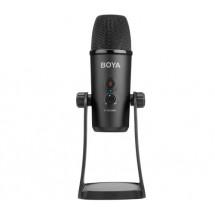 Boya BY-PM700 Конференц микрофон