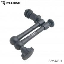 FUJIMI Magic Arm 11 Шарнирный кронштейн