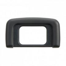 Наглазник Fujimi DK-25 для Nikon D3300 D3400 D5300 D5500 D5600