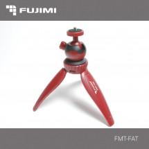 Fujimi FMT-FAT Мини-штатив с шаровой головой
