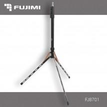 Fujimi FJ8701 Компактная стойка 186см