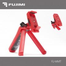 Fujimi FJ-MTT Мини штатив