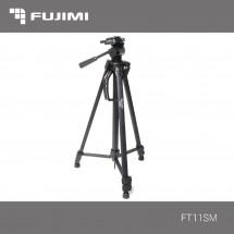 FUJIMI FT11SM Штатив универсальный серии