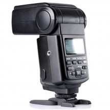 Godox ThinkLite TT680C E-TTL вспышка накамерная для Canon