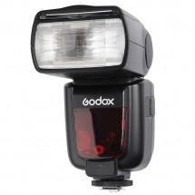 Godox ThinkLite TT685N i-TTL для Nikon