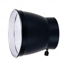 Рефлектор GRIFON SSA-SR15 (диаметр 15см)