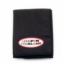 Чистящая салфетка Lenspen FK-1 (FogKlear)