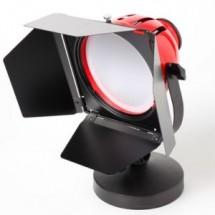 Галогенный осветитель Grifon DTR-800