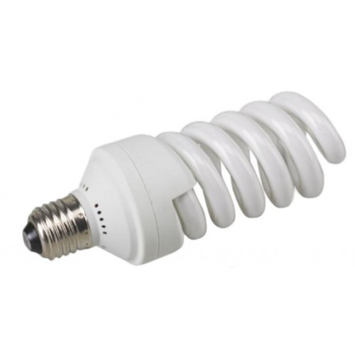 Grifon GRIF-12mini комплект люминесцентного света