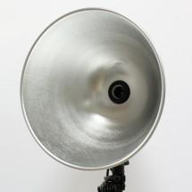 Рефлектор GRIFON для патрона Е27 диаметр 27 см