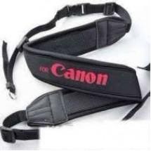 Ремень плечевой Canon