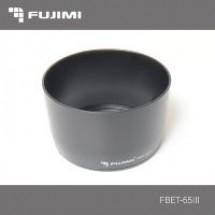 Бленда FUJIMI FBET-65III