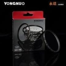Yongnuo ND2-400