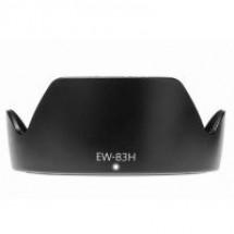 Бленда FUJIMI FBEW-83H для объектива Canon EF 24-105mm f/4L IS USM