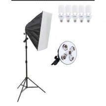 Grifon GRIF-13-mini комплект люминесцентного света