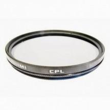 Fujimi CPL 62mm