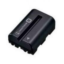 Аккумулятор SONY NP-FM500H