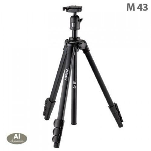 ШТАТИВ VELBON M-43