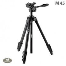 ШТАТИВ VELBON M-45