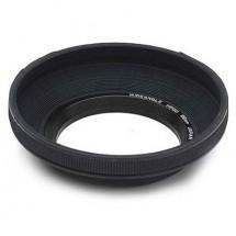 Бленда Marumi Wide Rubber Lenshood 72mm