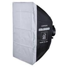 Софтбокс GRIFON SSA-SB5070 (50х70см)