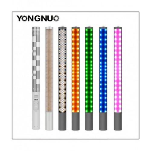 Лампа Yongnuo YN360II (3200K - 5500K)