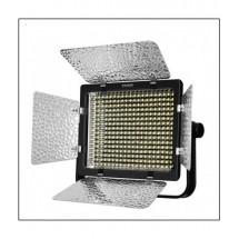 YONGNUO Cветодиодный осветитель YN320